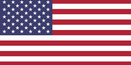2020 American Legion Veteran's Career Fair