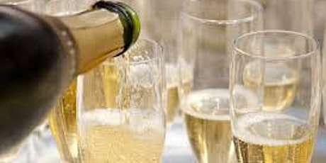 All about Bubbles- Sparkling Wines of the World tickets