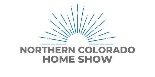 Northern Colorado Fall Home Show