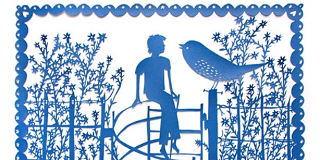 An Audience with Rob Ryan tickets
