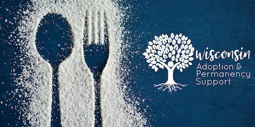 Parents' Night Out: La Crosse for Adoptive/Foster/Guardianship Parents
