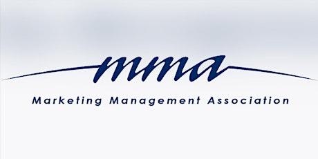 MMA 2020 Fall Educators' Conference tickets
