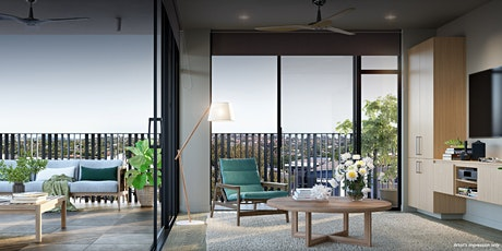 Alondra Residences - Book a tour today tickets