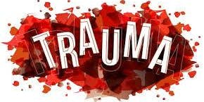 Trauma, diagnosis and treatment