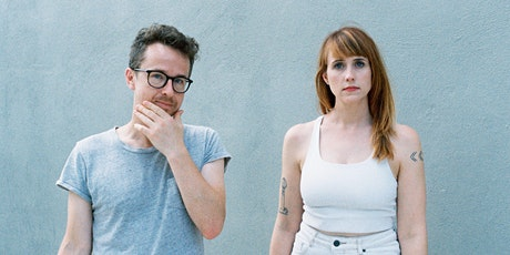 SHOW CANCELED: WYE OAK tickets