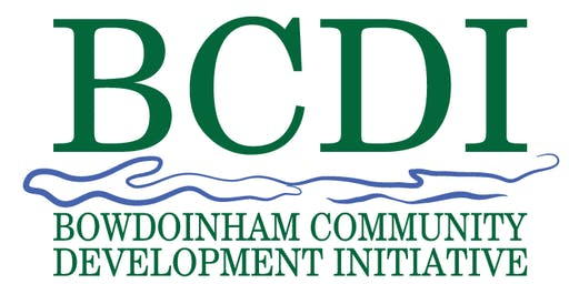 BCDI 2019 Annual Meeting