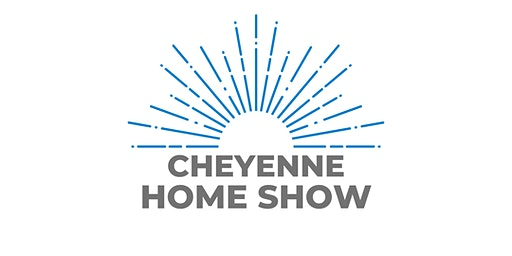 Cheyenne Home & Patio Show