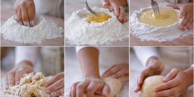 ABRUZZO LAND OF UNKNOWN COOKING CLASS
