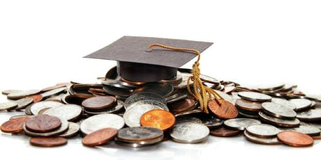 Income Share Agreements: The Future of Education Finance tickets
