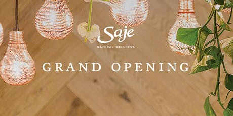 Bramalea City Centre Grand Opening Party! tickets