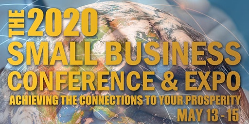 The PowerLink Small Business Conference & Expo