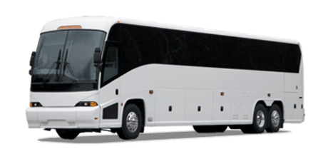 (WEEK 1) #nxlevelTRAVEL | SPRING BREAK 2020 | BUS Transportation (March 3-8) tickets