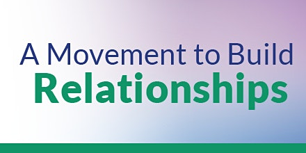 Global Marriage and Relationship Leaders Mastermind