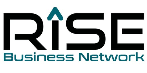 More Leads, Better Results - Business Community Networking Night | RISENWI