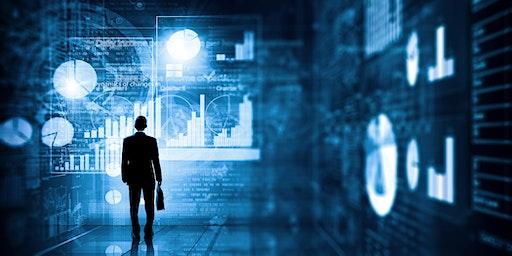 GRI 201 - Business Planning & Technology; Sales & Marketing in Twin Falls, Idaho