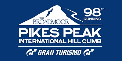 2020 Pikes Peak International Hill Climb - Race Day