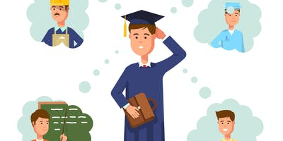 Кариери: академия срещу бизнес