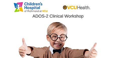 ADOS Training (Modules 1-4)-February 2020 tickets
