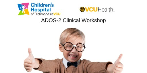 ADOS Training (Modules 1-4)-February 2020