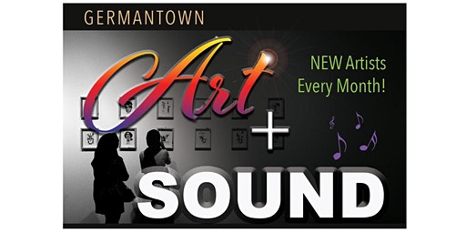 Germantown Art + Sound