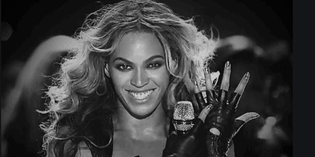 SINGLE LADIES: Learn Beyonce's hit dance and perform at a packed nightclub! tickets