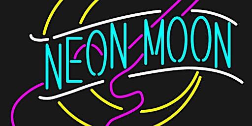 Neon Moon + Line Dance Class