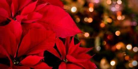 Mid-Atlantic CCIM Holiday Party tickets