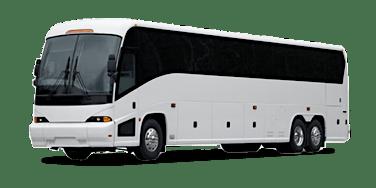 (WEEK 2) #nxlevelTRAVEL | SPRING BREAK 2020 | BUS Transportation (March 10-15)