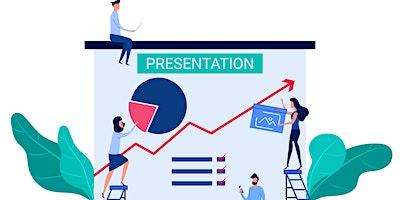 Работилница: презентационни умения