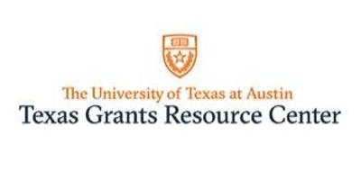 How to Search for Nonprofit Grant Opportunities - TGRC