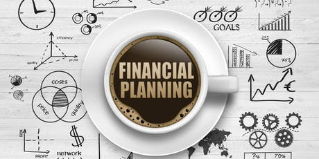 Financial Planning tickets