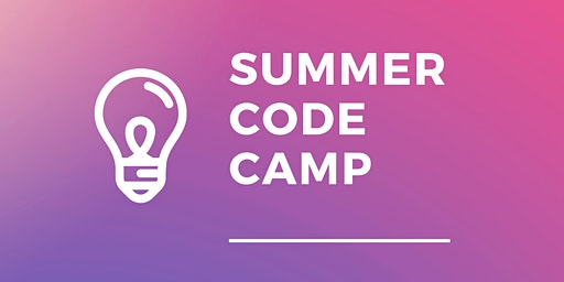 Christchurch Summer Code Camp
