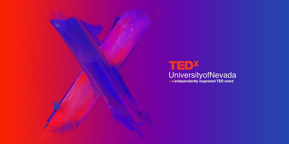 Reno Events February 2020.Tedxuniversityofnevada 2020 Tickets Sat Feb 29 2020 At 8