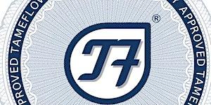 MT - MASTER THROUGHPUT - Seattle Certified Tameflow...