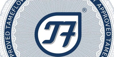 MT - MASTER THROUGHPUT - Seattle Certified Tameflow Kanban Training)
