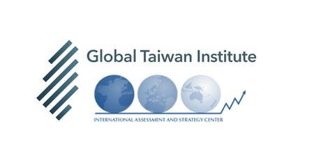 Taiwan, China, and US Interests in the South Pacific tickets