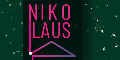 Silent Techno & Magnetic Field presents Nikolaus Rave tickets