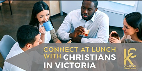 Christians in Victoria tickets