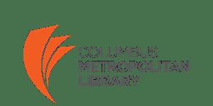 Carnegie Author Series featuring Katherine Arden -...