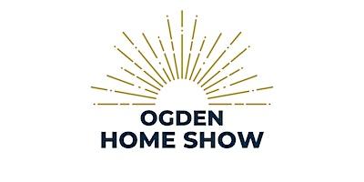 Ogden Fall Home Show