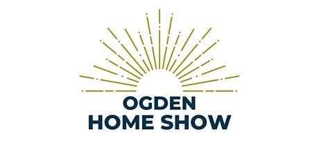 Ogden Fall Home Show tickets