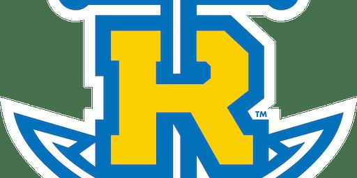 2020 Rollins Men's Soccer ID Camp
