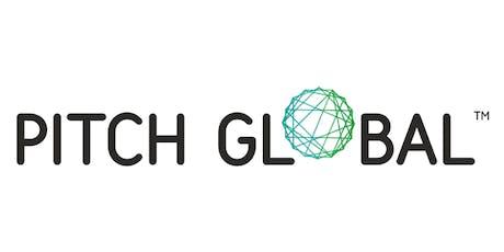Health Tech Innovation mini-Summit during JP Morgan @360 Labs, SF tickets
