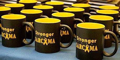 CANCELED - 9th Annual Sarcoma Patient & Caregiver Symposium tickets