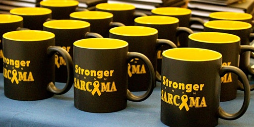 9th Annual Sarcoma Patient & Caregiver Symposium