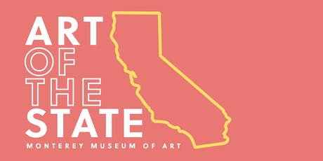 Second Annual Art of the State Symposium tickets