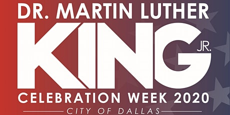 MLK Celebration Job Fair tickets