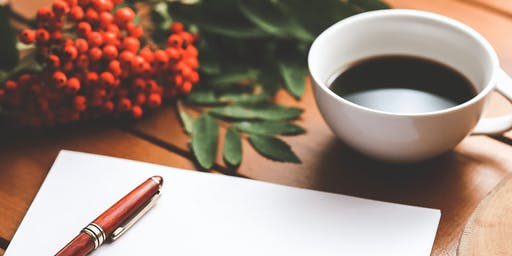 Memoir Writing:  A Practical Approach