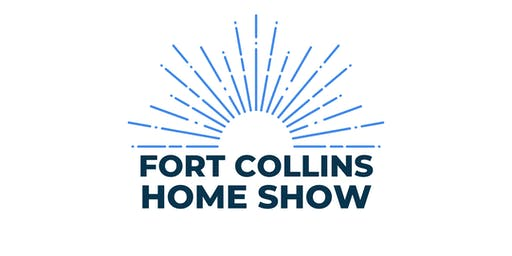 Fort Collins Spring Home Show