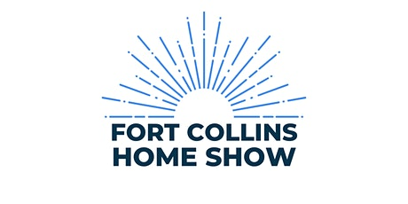 Fort Collins Fall Home Show tickets